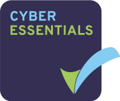 Cyber Essential Certification